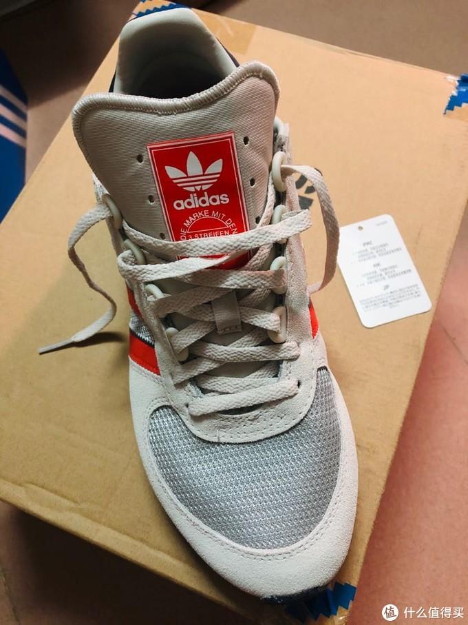我不是蜈蚣,但我也爱剁手买鞋