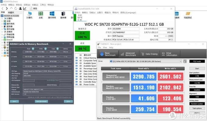 0难度极速安装Windows,买荣耀MagicBook Pro科技尝鲜版多省300