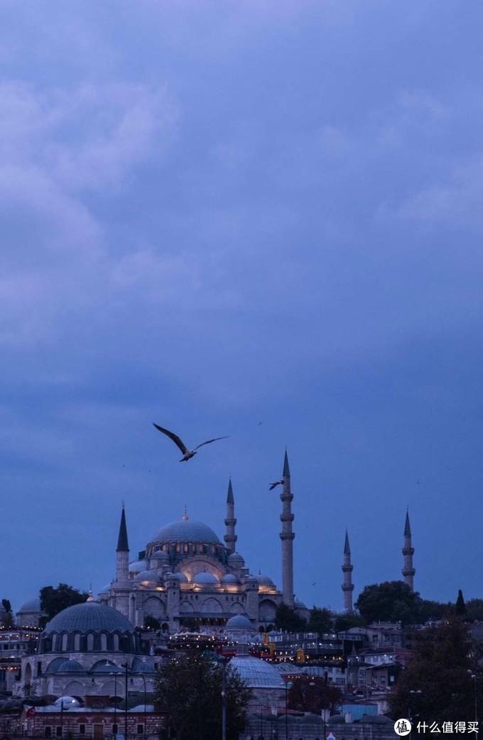 自驾浪漫的土耳其!干货输送!不算机票,4500元玩11天超强攻略