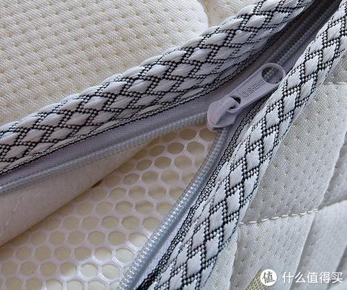 如何清洁长螨虫的床垫?