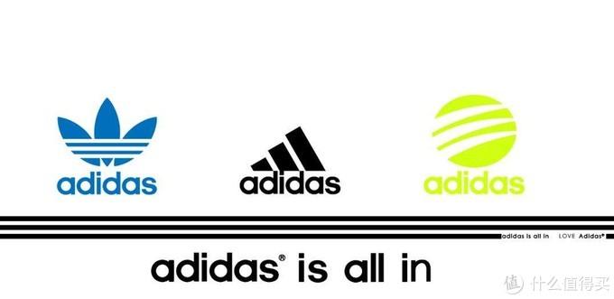 双十一预售开启,这份阿迪达斯童装鞋服加购清单请收好!