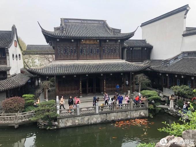 薅羊毛之旅 大连到杭州双人3日 花费不到2000你能信?