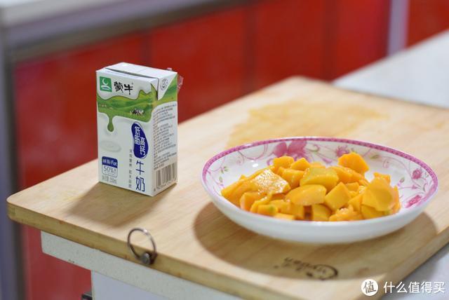 分层不变色,小米生态链推出破壁机新品,秒杀家用料理机!