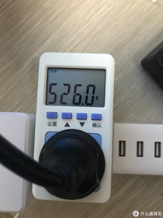 哇,金色传说,骨伽LLC650W开箱评测