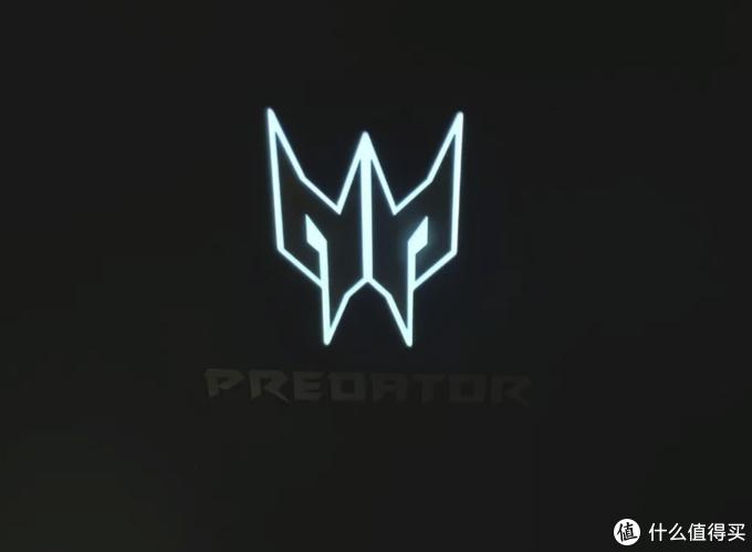 变形金刚小表弟,宏碁Predator 战斧700出战