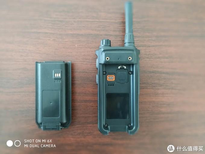 长距离通话好帮手,堪比手机的北峰公网对讲机CM625S
