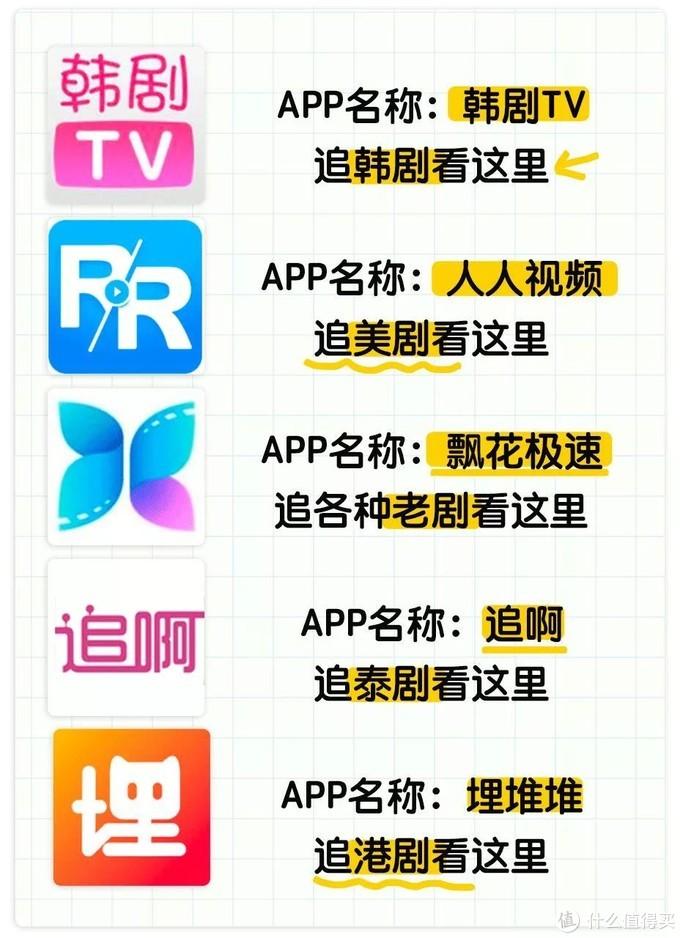 实用有趣,这些app你值得拥有