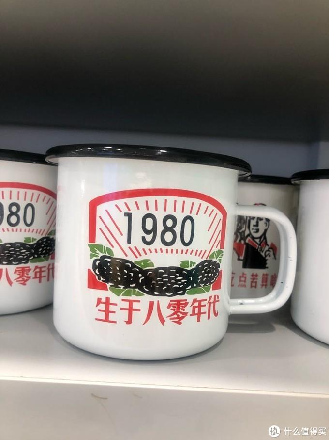 逛老街、吃美食、一日游欣赏贴地气的广州城(上集)