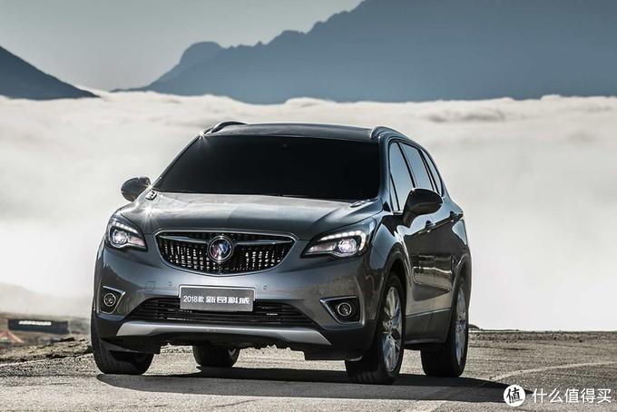 车榜单:2019年9月SUV销量及价格优惠排行榜