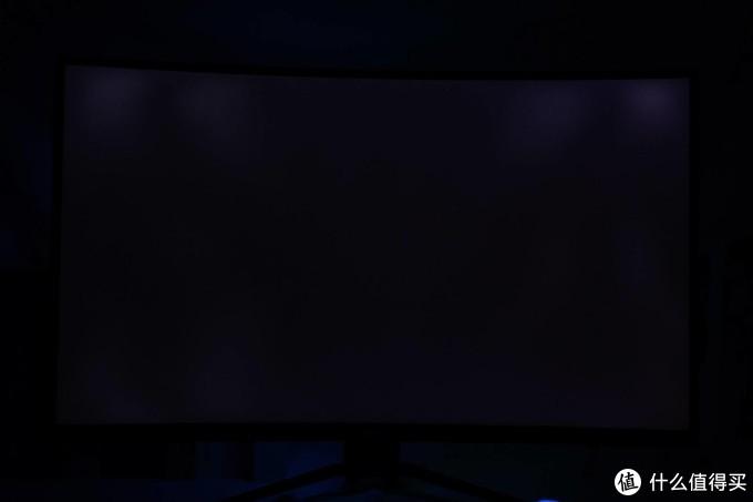 叫板四小金刚:微星PAG321CQR电竞显示器