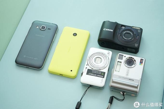 手机与相机2