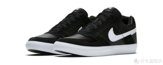 Nike官方旗舰店双十一购物大作战,爆款鞋服推荐攻略