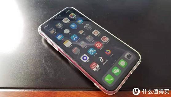 平价硬货推荐:十件 iPhone 配件选购清单,不要逼格,却件件爱不释手
