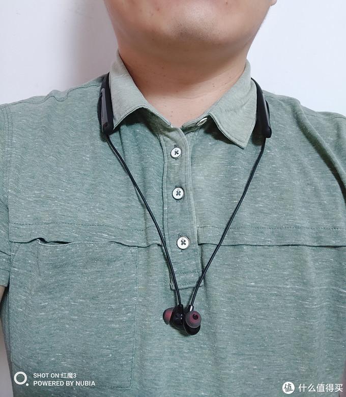 降噪蓝牙耳机入门之选,OPPO Enco Q1 无线耳机