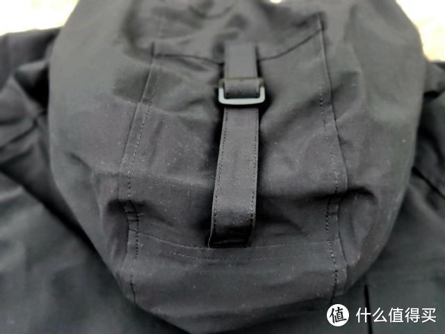 玩户外得有它,防风透气又保暖:早风eVent三合一冲锋衣评测