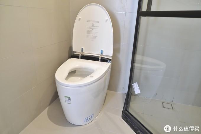 你入厕擦干净了吗?除了万有引力,苹果还能告诉你智能马桶很有必要