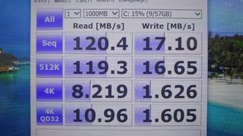 台电Tbook10s使用测试(硬件配置|驱动适配|续航)