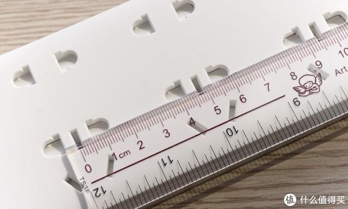 品胜插线板和紫米新国标插线板对比评测