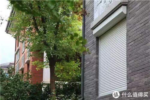 门窗隔热保温性 | 门窗选购两大要素之一