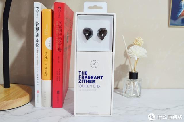 妹纸分享TFZ QUEEN LTD耳机使用体验-第三代特斯拉单元有多牛?老烧试过秒懂