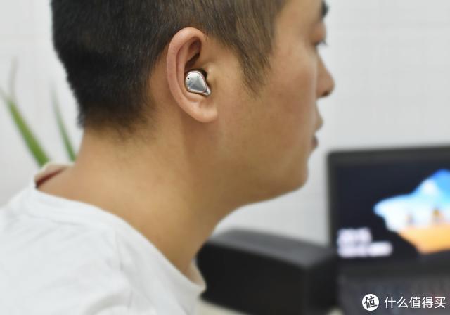 魔浪O5升级版运动耳机体验