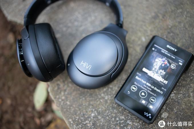 惠威耳机获得世界大奖,实力不允许低调,原因尽然是这样!