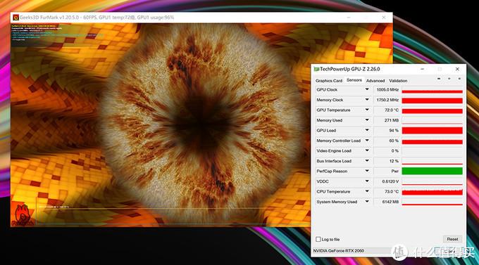 华硕灵耀X2 Pro评测:独到双屏带来Intel创意设计笔记本新高度