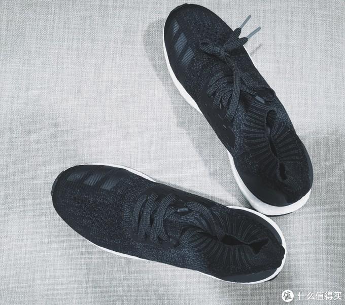 阿迪什么鞋值得买?小白鞋、boost跑鞋、复古,三类九双全天候陪伴