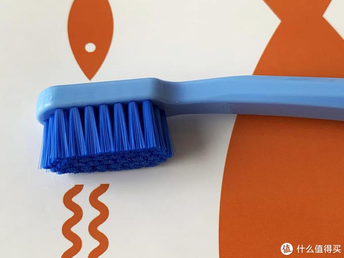 听说你正在抛弃传统牙刷?等等!看完再决定......