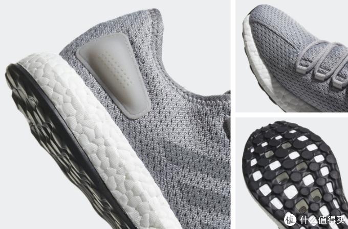 又到双11 细数Adidas阿迪达斯家哪些鞋服值得买 折扣促销商品全收集