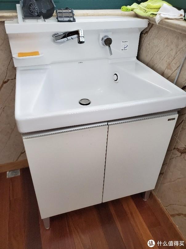 松下白电洗衣机vr108冰箱等使用心得