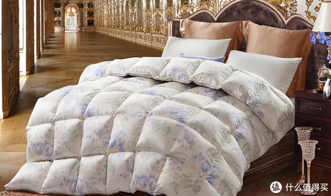 高质量生活离不开好睡眠,双11前种草一波床上用品