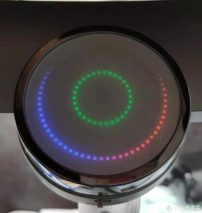 明基护眼灯~一盏护眼又聪明的台灯