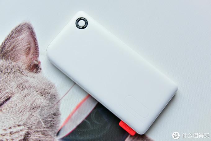 iPhone11系列配件分享!500多元的Benks 30W快充套装值不值得选!?