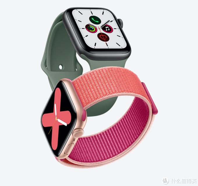 双十一到了,如何花最少的钱凑一套苹果设备?