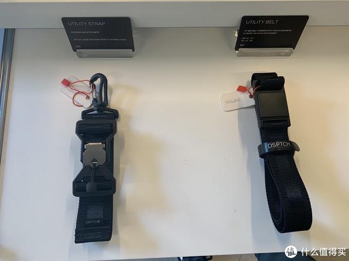 机能+潮流+耐用——品牌DSPTCH三藩探店记录