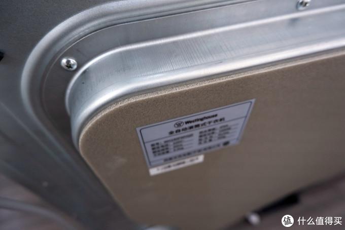 独自搬百斤热泵干衣机上楼:可能是本站拆的最彻底的晒单