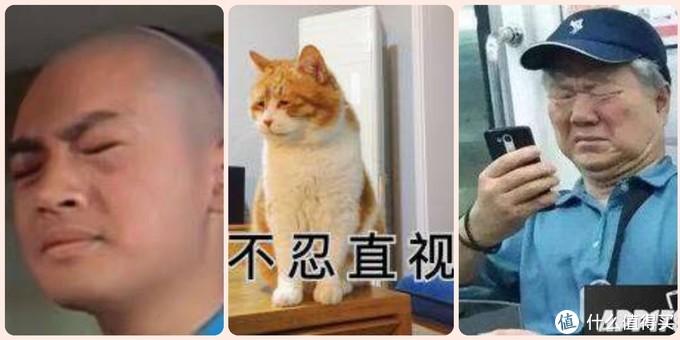 """拒绝干裂!打造水润""""荔枝唇""""——秋冬润唇全攻略"""