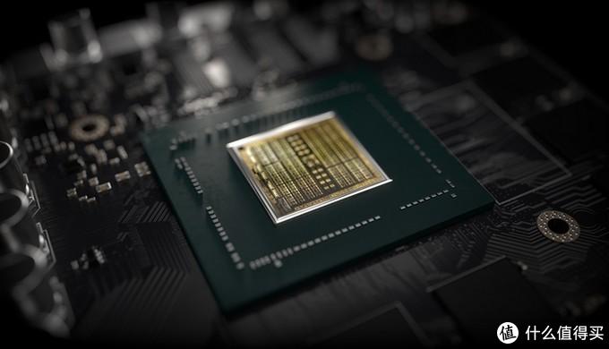 GTX1660 Super来了,NVIDIA 将在10月29日发布,仅换装GDDR6显存