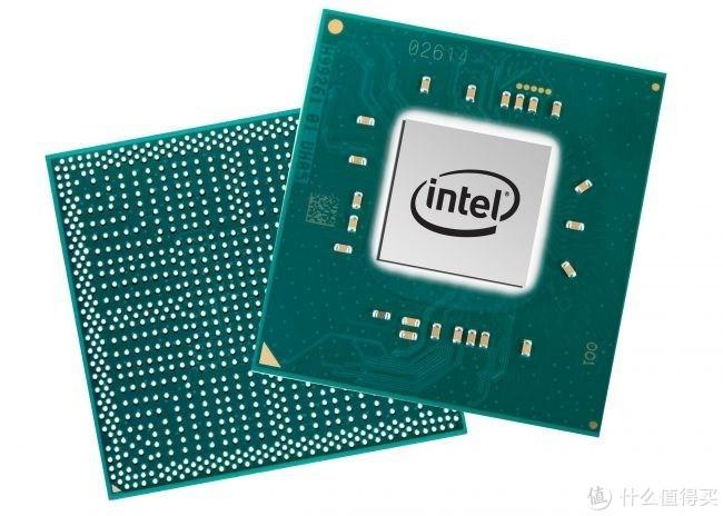 NAS、嵌入式平台新选择:intel 英特尔 将发布 5款新奔腾N和赛扬J处理器,最低6W TDP