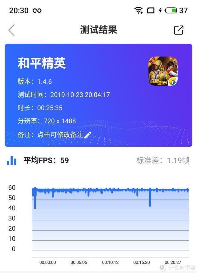 上手体验魅族16T:6+128GB版,轻薄旗舰方能更强