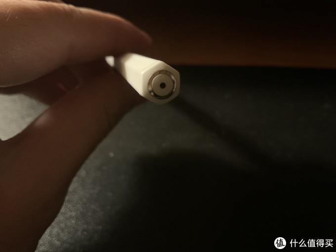 iPens 2代全网首测——自爽ipad pro 11入手