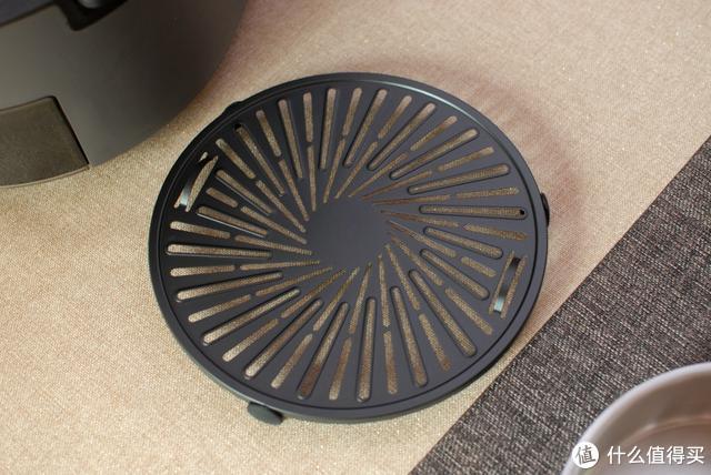 还在人民广场吃炸鸡?网友:有九阳蒸气炸锅我在家就能吃