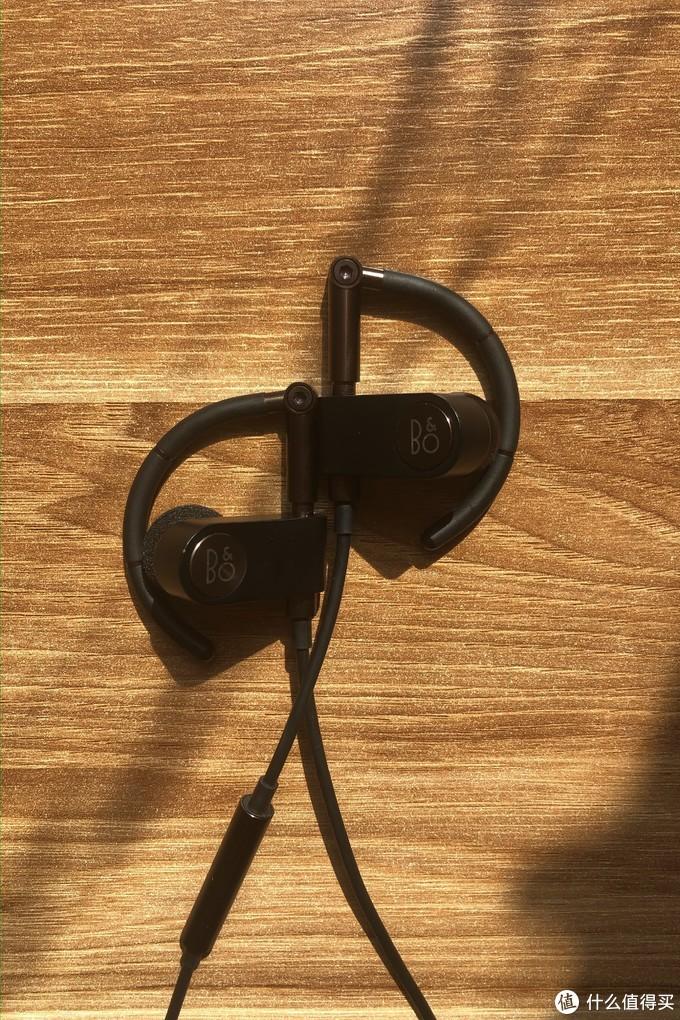 我的蓝牙耳机分享