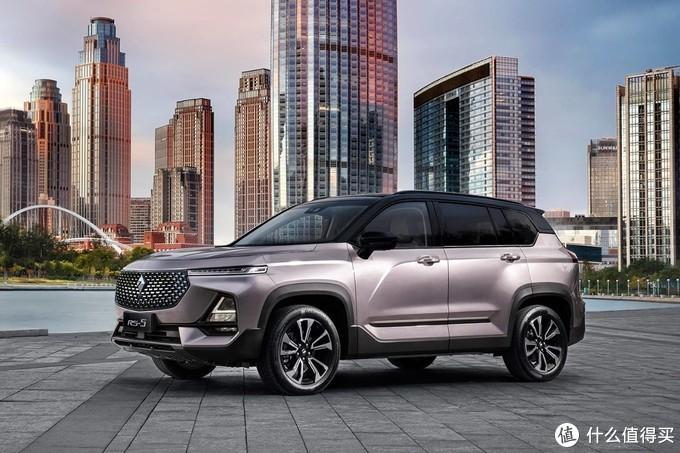 车榜单:2019年9月Top 15汽车厂商销量排行榜