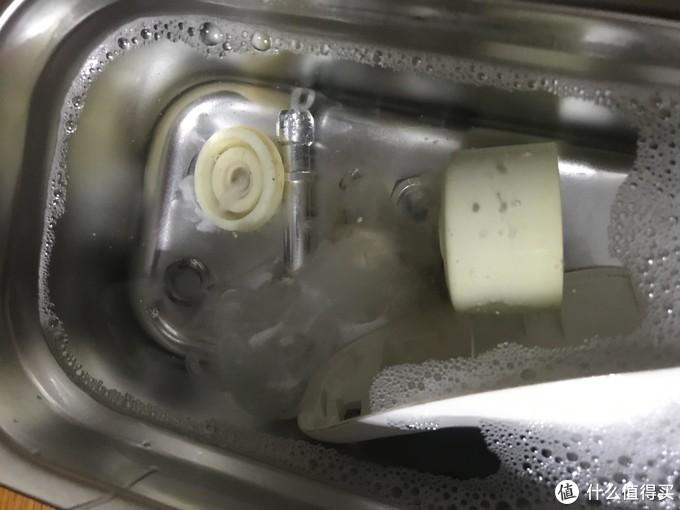 苏泊尔电压力锅篇 —— 解决E0传感器故障