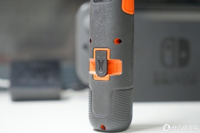 装修自己动手?这个工具可不能少:百得 Smart Push 电动螺丝刀体验