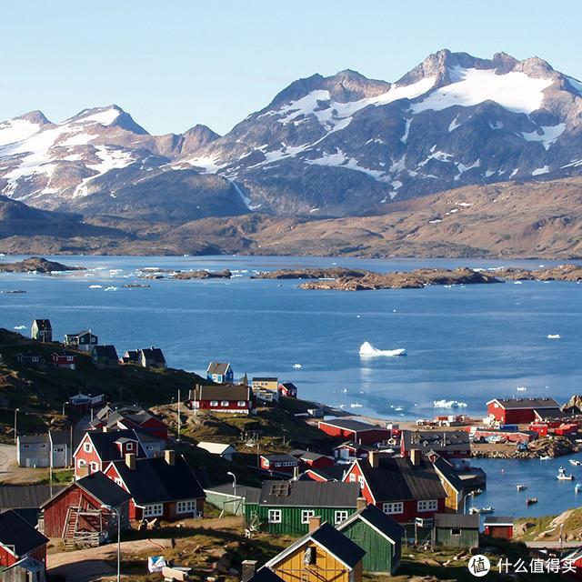 干货 :冰岛签证攻略