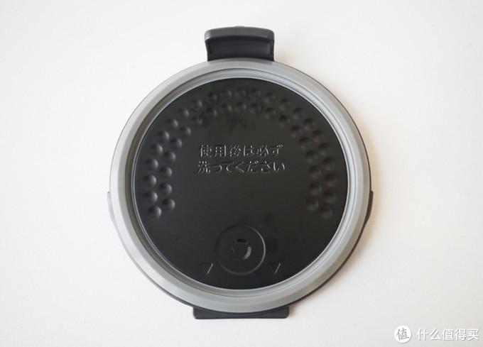 《到站秀》第292弹:东芝RC-4ZWMC迷你电饭煲开箱首秀,蒸出美味好生活