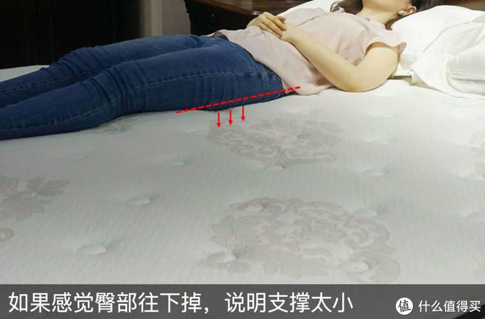 怎样帅气地挑床垫